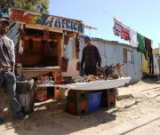 Township Shops