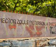 Hector Zolile Pieterson Museum