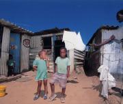 children kids township