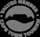 cape_town_tourism