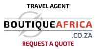 Boutique Africa