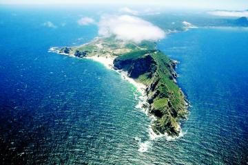 cape town package cape point