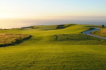 golf Hyatt garden route 4 days