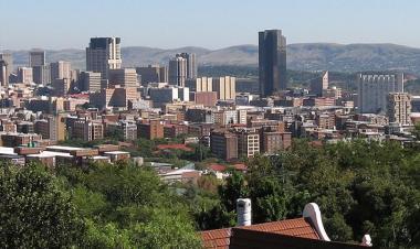 Pretoria Tours